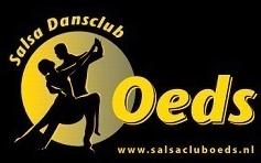Salsaclub Oeds